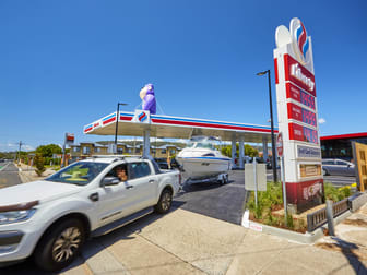 803 Point Nepean Road (Nepean Highway) Rosebud VIC 3939 - Image 2