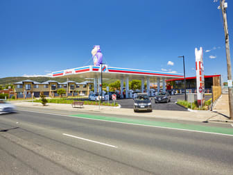803 Point Nepean Road (Nepean Highway) Rosebud VIC 3939 - Image 3