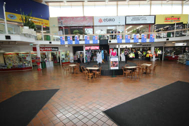 Shop 22 Boronia Mall/50 Boronia Road Boronia VIC 3155 - Image 2