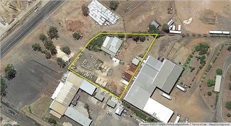 35 Tenthill Creek Rd Gatton QLD 4343 - Image 1