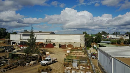 35 Tenthill Creek Rd Gatton QLD 4343 - Image 3