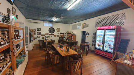 109-111 Mocatta Street Goombungee QLD 4354 - Image 2