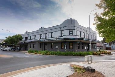 Motel/170-174 Lords Place Orange NSW 2800 - Image 1