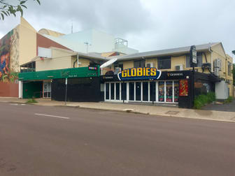 97 Mitchell Street Darwin City NT 0800 - Image 2