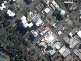 97 Mitchell Street Darwin City NT 0800 - Image 1
