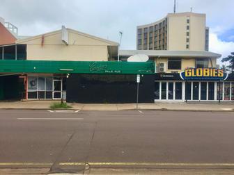 97 Mitchell Street Darwin City NT 0800 - Image 3