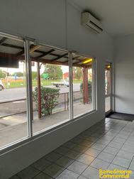 1/71 Broad Street Sarina QLD 4737 - Image 2