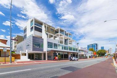 32/226 Beaufort Street Perth WA 6000 - Image 3