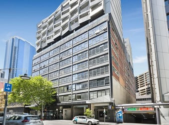 601 Little Collins St Melbourne VIC 3000 - Image 1