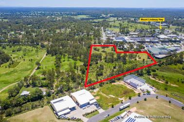 635-651 Cusack Lane Jimboomba QLD 4280 - Image 1