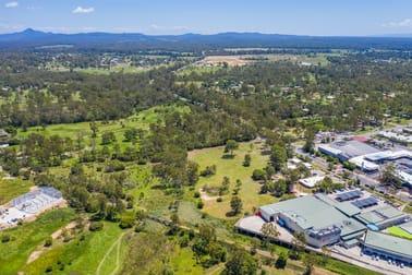 635-651 Cusack Lane Jimboomba QLD 4280 - Image 3