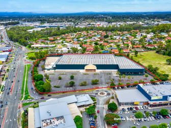 51 Kingston Road Underwood QLD 4119 - Image 1
