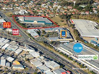 51 Kingston Road Underwood QLD 4119 - Image 2