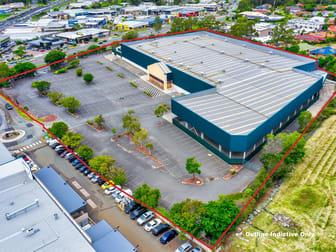 51 Kingston Road Underwood QLD 4119 - Image 3
