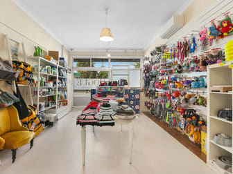 240 Oxford Street Bondi Junction NSW 2022 - Image 1