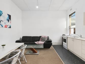 240 Oxford Street Bondi Junction NSW 2022 - Image 3