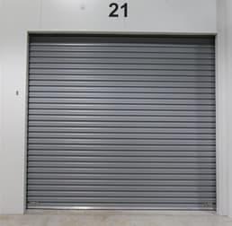 Unit 21/26 Meta Street Caringbah NSW 2229 - Image 3