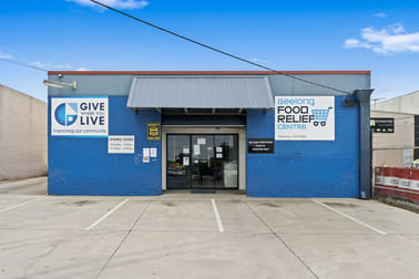 8 Freedman  Street North Geelong VIC 3215 - Image 1