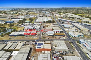 8 Freedman  Street North Geelong VIC 3215 - Image 2