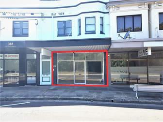 379 Old South Head Road North Bondi NSW 2026 - Image 1