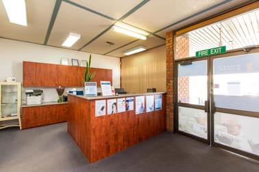 127 Langtree Avenue Mildura VIC 3500 - Image 2