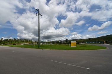 13 Kupfer Drive Roseneath QLD 4811 - Image 2