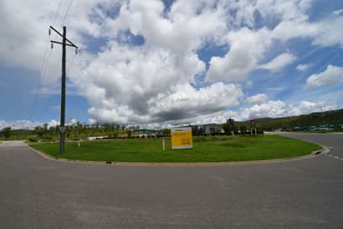 13 Kupfer Drive Roseneath QLD 4811 - Image 3