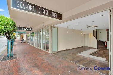 SHOP 3/538-540 Sydney Rd Seaforth NSW 2092 - Image 1