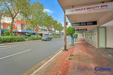 SHOP 3/538-540 Sydney Rd Seaforth NSW 2092 - Image 2