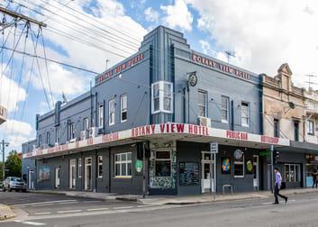 597 King Street Newtown NSW 2042 - Image 1