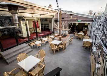 597 King Street Newtown NSW 2042 - Image 2