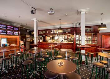 597 King Street Newtown NSW 2042 - Image 3