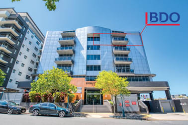 Level 5, 50-56 Sanders Street Upper Mount Gravatt QLD 4122 - Image 1