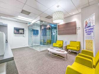 Level 5, 50-56 Sanders Street Upper Mount Gravatt QLD 4122 - Image 2