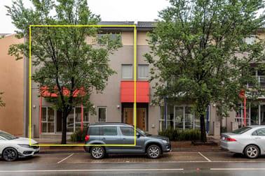 99 Anthony Rolfe Avenue Gungahlin ACT 2912 - Image 3