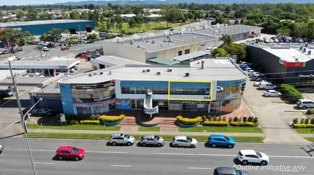 6/260 Morayfield Road Morayfield QLD 4506 - Image 1