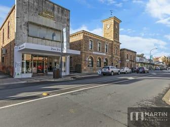 63 Murray Street Gawler SA 5118 - Image 3
