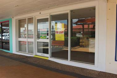 12 Cunningham Street Dalby QLD 4405 - Image 2
