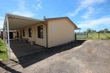 14 Jurekey Street Cluden QLD 4811 - Image 3
