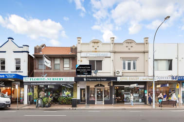 793-795 New South Head Road Rose Bay NSW 2029 - Image 2