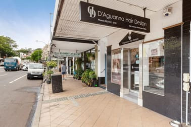 793-795 New South Head Road Rose Bay NSW 2029 - Image 3