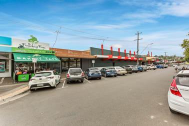 142 Main Street Lilydale VIC 3140 - Image 2