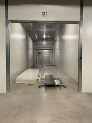 Storage Units 74 & 91/20-22 Yalgar Road Kirrawee NSW 2232 - Image 1