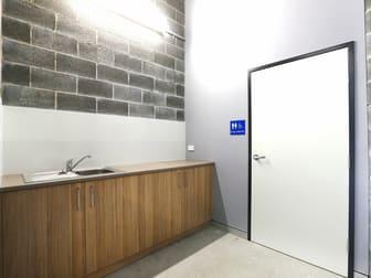 Storage Unit 79/20-22 Yalgar Road Kirrawee NSW 2232 - Image 2