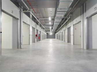 Storage Unit 79/20-22 Yalgar Road Kirrawee NSW 2232 - Image 1