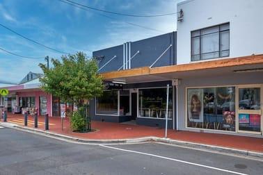 30 Macquarie Street George Town TAS 7253 - Image 2