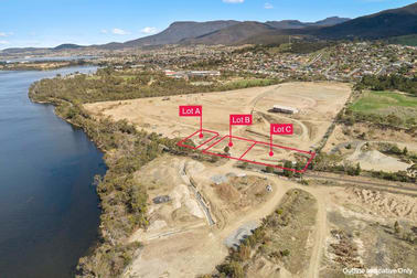 For Sale: Commercial use Lots/Commercial Lots Whitestone Point Austins Ferry TAS 7011 - Image 2