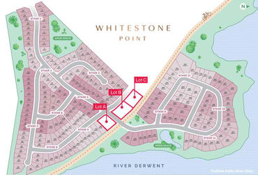 For Sale: Commercial use Lots/Commercial Lots Whitestone Point Austins Ferry TAS 7011 - Image 1