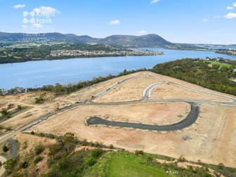 For Sale: Commercial use Lots/Commercial Lots Whitestone Point Austins Ferry TAS 7011 - Image 3