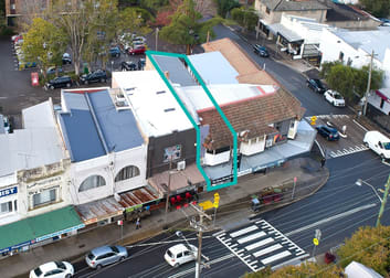 41 Hill Street Roseville NSW 2069 - Image 1